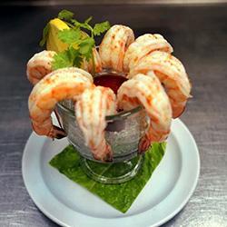 Sealand-Seafood